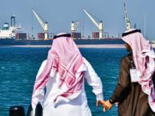 OPEC en Rusland akkoord over verlaging olieproductie