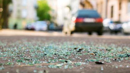 Zeven procent meer doden op de weg in 2019