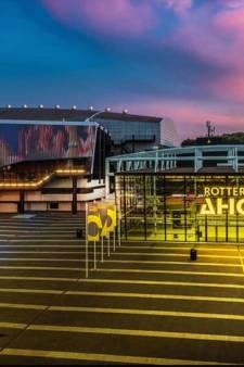 Zoveel miljoenen levert het Eurovisie Songfestival voor Rotterdam op