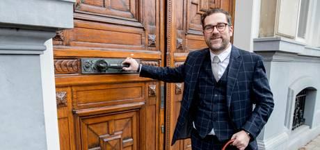 VVD-minister Dijkhoff kandideert zich voor fractievoorzitterschap
