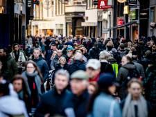 Nederlandse economie in het derde kwartaal opnieuw gegroeid