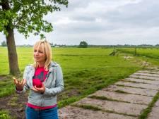 KRO-NCRV wil Boer zoekt vrouw in gewone opzet: 'Op 1,5 meter afstand verliefd worden is lastig'