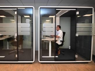 Maasziekenhuis begint met digitaal spreekuur: thuis in Haps, Oploo of waar dan ook op controle bij je dokter
