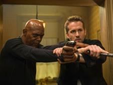 Hitman's Bodyguard 2 speelt zich af in Italië
