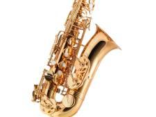 Hoe een saxofoon buren tot wanhoop drijft