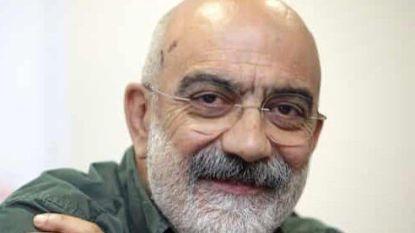 Bekende Turkse journalist opnieuw tot celstraf veroordeeld