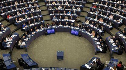 Polen wil geen straf voor Hongarije