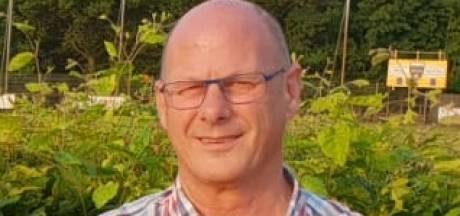 MULO-lid van verdienste Chris van Vijfeyken overleden