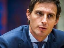 Hoekstra: conclusies over onjuist informeren Kamer onterecht