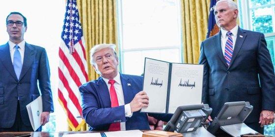 Iran: 'idiote' sancties VS betekenen einde van onderhandelingen