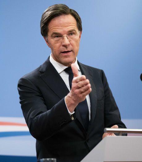 Gaan ook op het stadhuis in Eindhoven de luiken open na toeslagenaffaire?