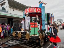 Gezocht: een nieuwe Prins of Prinses én een Grootste Boer of Boerin voor carnaval in Heerle