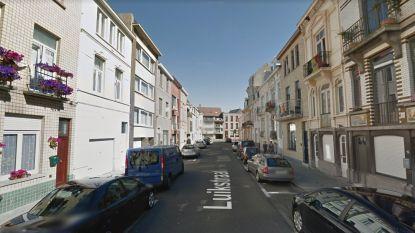Vrouw (49) sterft na val uit venster in Blankenberge