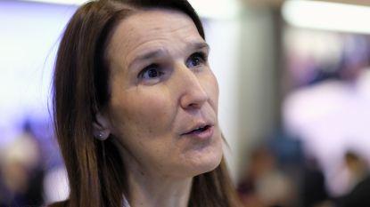 Premier Wilmès veroordeelt racistische reacties op zoekactie in De Panne