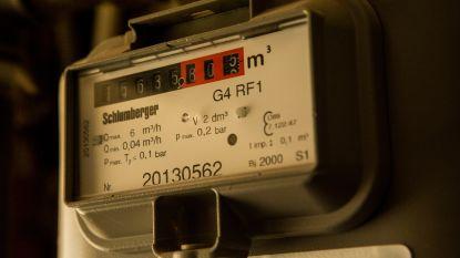 Gezinnen betalen tot 500 euro te veel voor aardgas