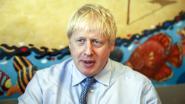 """Johnson verwacht dat EU-leiders bijdraaien: """"Daar vertrouw ik op"""""""