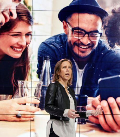 Zijn millennials echt verwend? Drie vooroordelen op een rij