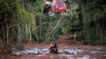 Dodental na dambreuk in Brazilië loopt op tot 60