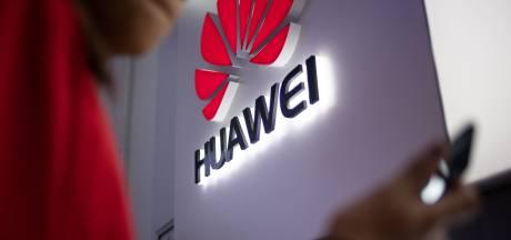Huawei supprime plus de 600 emplois aux USA suite aux sanctions américaines
