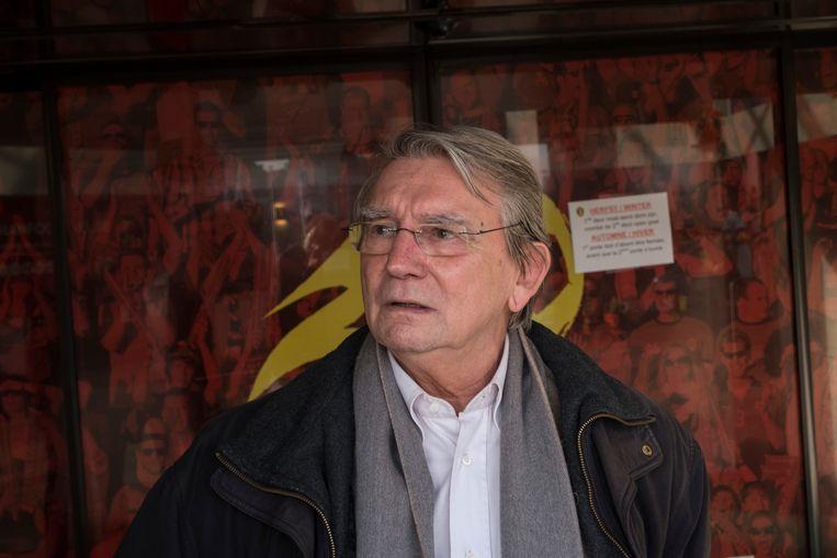 Jean Marie Philips.