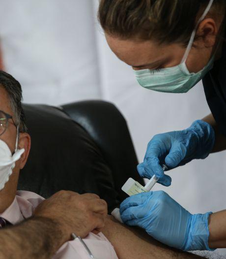 Het coronavaccin kan in december al in Nederland zijn - maar niet voor iedereen