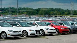 Moet Audi winst inleveren?