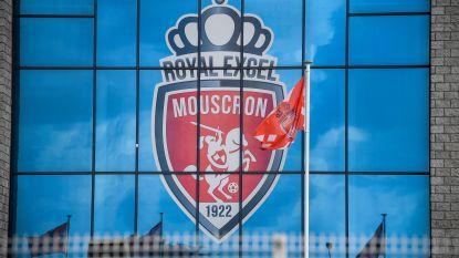 """Franse club Lille staat dicht bij een overname van Moeskroen: """"Akkoord over overname merendeel van de aandelen"""""""