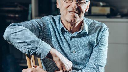 """Econoom Paul De Grauwe: """"Verhoog tijdelijke werkloosheidsuitkering en spreek even geen faillissementen uit"""""""