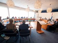 PPW wil minder geld bijbetalen voor hek bij huis Wierdense burgemeester