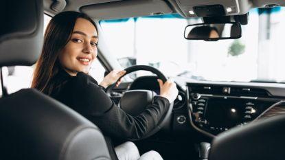 Waarom uw vader minder betaalt voor zijn autoverzekering