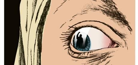 'Sadistisch monster' krijgt lichtere straf voor veelvuldig partnergeweld