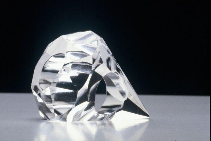 De Bergkristalring.