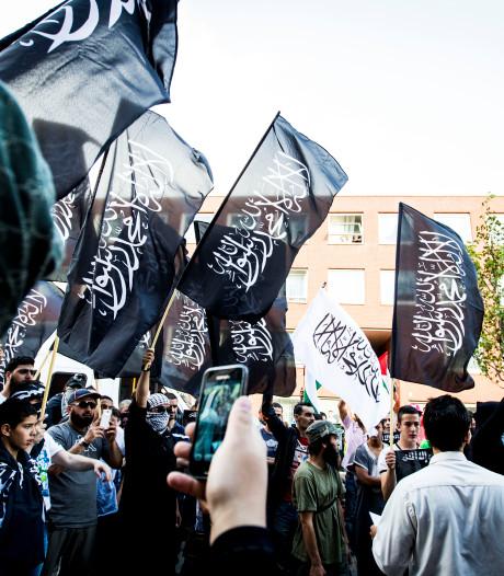 Utrechtse 'jihadbroers' wachten allebei hun zaak in vrijheid af