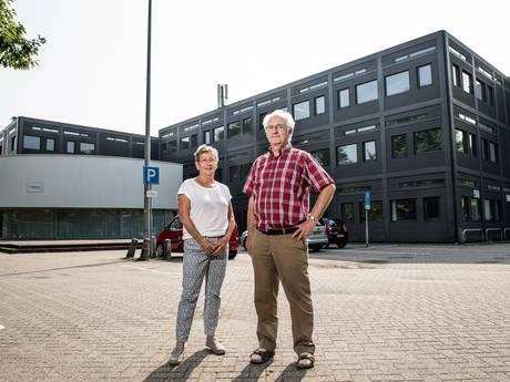 Enschedese Stichting 55+ hoopt met nieuwe activiteiten op meer bekendheid