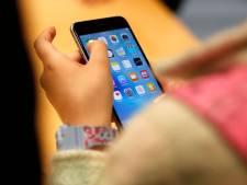 Apple en Google verwijderen dating-apps om kindermisbruik te voorkomen