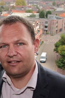 LEVgroep: 'Sociaal werk Helmond in gevaar'