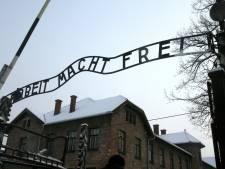 Hoe een jonge Utrechtse vrouw als bewaakster in Auschwitz belandde