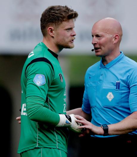 FC Utrecht vol vertrouwen: 'Dit gaan we niet verliezen'