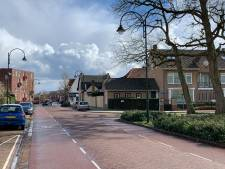 Granaataanslag op woning Eindhoven 'onacceptabele situatie'