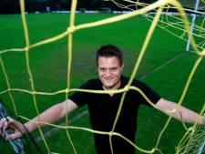 ED Amateurvoetbalgala: de genomineerde spelers stellen zich voor