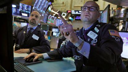 Europese en Amerikaanse beurzen aangevuurd dankzij grote stijgingen op de Chinese beurs: stevige klimmen ingezet