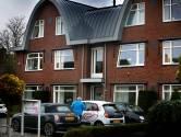 Personeel Altenastaete sliep in woonkamer om ruimte te maken voor 'lucratieve' terminale patiënten