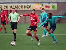 Thomassen wil schwung in de ploeg brengen bij Helmond Sport: 'Ik hoefde niet lang na te denken'