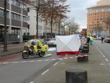 Arnhemse 'Incasso Cees' rekende af met Joop P. (74) na ruzie om wietkwekerij