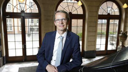 KU Leuven wil herexamens al in juni en eerste zit voor de kerstvakantie