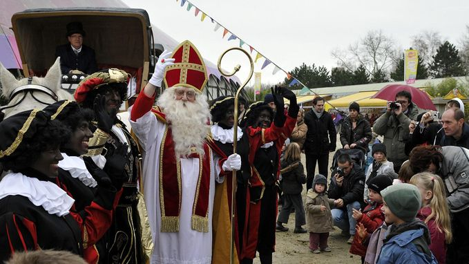 Plopsaland De Panne schrapt traditionele Sint Weekends