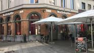 Café Mallebabbe is failliet