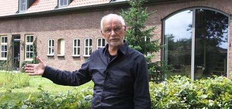 Bevrijding Rosmalen gaat na 76 jaar leven via app