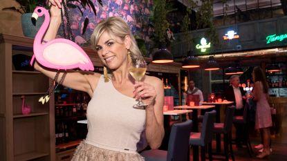 Flamingo Bar van Tanja Dexters gaat vanavond niet open wegens horeca-oorlog achter de schermen