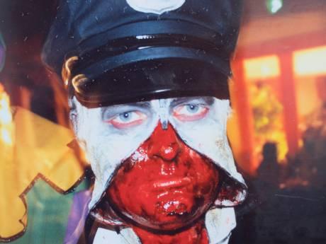 Kerken hekelen Screams in Hellendoorn: 'Dit is geen spelletje'